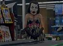American_Horror_Story_S7E01_kissthemgoodbye__net_28123829.jpg