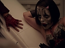 American_Horror_Story_S07E03_Neighbors_from_Hell_1080p_KISSTHEMGOODBYE_NET_0242.jpg