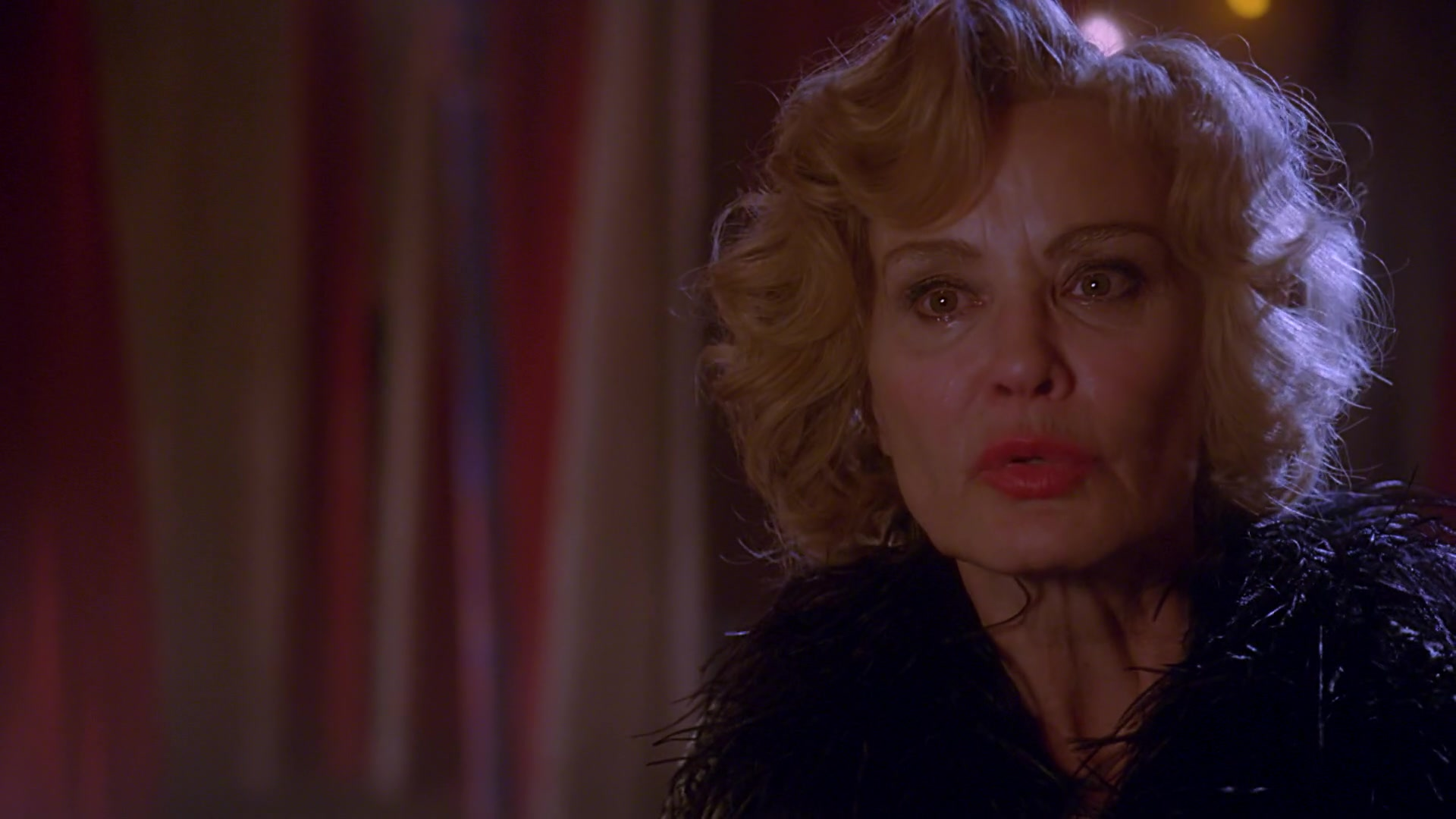 Watch american horror story curtain call