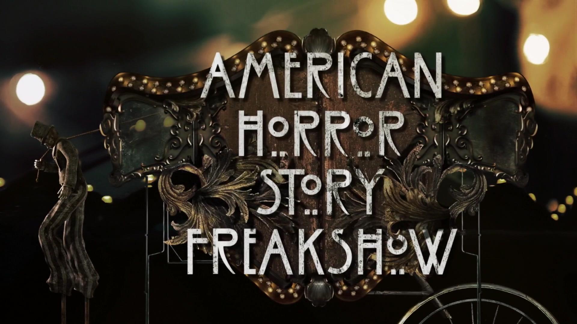 american.horror.story.s07e01.hdtv.x264-sva ettv subtitles