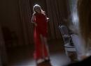 American_Horror_Story_S03E08_The_Sacred_Taking_1080p_KISSTHEMGOODBYE_0732.jpg