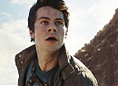 Maze_Runner_The_Death_Cure_2018_1080p_KISSTHEMGOODBYE_NET_0239.jpg
