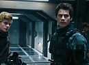 Maze_Runner_The_Death_Cure_2018_1080p_KISSTHEMGOODBYE_NET_3197.jpg