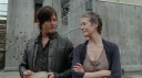 The_Walking_Dead_S04E01_1080p_KISSTHEMGOODBYE_NET_0241.jpg