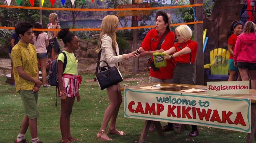 episode 01 welcome to camp kikiwaka 101 02541 kissthemgoodbye