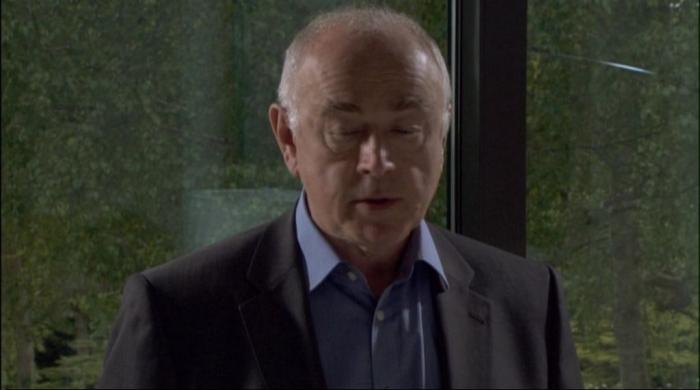 Midsomer Murders Not In My Backyard episode 07: not in my backyard - mm s13 e7 0104 - midsomer murders