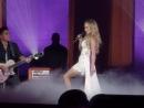 Nashville_S02E01_I_Fall_to_Pieces_1080p_SCREENCAPS_KISSTHEMGOODBYE_NET_0579.jpg