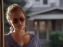 Nashville_S02E01_I_Fall_to_Pieces_1080p_SCREENCAPS_KISSTHEMGOODBYE_NET_1268.jpg