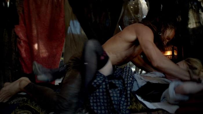 video-seks-s-nudistami