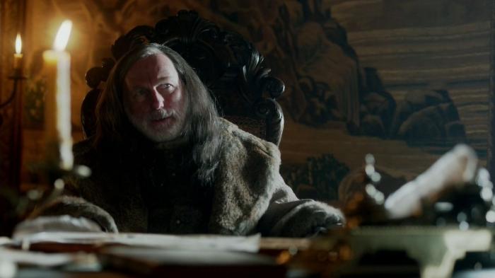Watch Outlander Season 1 Online - SideReel