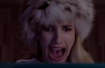 Scream_Queens_2015_S01E01E02_Pilot-Hell_Week_1080p_KISSTHEMGOODBYE_NET_SCREENCAPS_1099.jpg