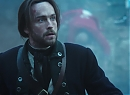 Sleepy_Hollow_S01E01_Pilot_1080p_KISSTHEMGOODBYE_NET_0050.jpg