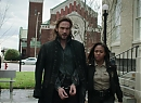 Sleepy_Hollow_S01E01_Pilot_1080p_KISSTHEMGOODBYE_NET_0625.jpg