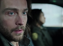 Sleepy_Hollow_S01E01_Pilot_1080p_KISSTHEMGOODBYE_NET_0673.jpg