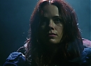 Sleepy_Hollow_S01E04_The_Lesser_Key_of_Solomon_1080p_KISSTHEMGOODBYE_NET_0056.jpg