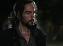 Sleepy_Hollow_S01E04_The_Lesser_Key_of_Solomon_1080p_KISSTHEMGOODBYE_NET_0101.jpg