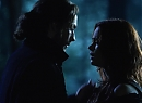 Sleepy_Hollow_S01E05_John_Doe_1080p_KISSTHEMGOODBYE_NET_0881.jpg