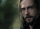 Sleepy_Hollow_S01E05_John_Doe_1080p_KISSTHEMGOODBYE_NET_1176.jpg