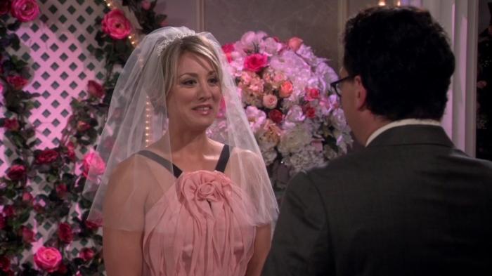 Tbbt wedding