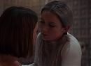 American_Horror_Story_S07E02_Don_t_Be_Afraid_of_the_Dark_1080p_KISSTHEMGOODBYE_NET_2318.jpg