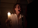 American_Horror_Story_S07E02_Don_t_Be_Afraid_of_the_Dark_1080p_KISSTHEMGOODBYE_NET_2629.jpg