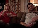 American_Horror_Story_S07E03_Neighbors_from_Hell_1080p_KISSTHEMGOODBYE_NET_1518.jpg