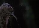 American_Horror_Story_S03E02_Boy_Parts_720p_KISSTHEMGOODBYE_NET_0053.jpg