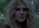 American_Horror_Story_S03E02_Boy_Parts_720p_KISSTHEMGOODBYE_NET_0073.jpg