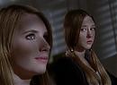 American_Horror_Story_S03E02_Boy_Parts_720p_KISSTHEMGOODBYE_NET_0255.jpg