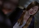 American_Horror_Story_S03E02_Boy_Parts_720p_KISSTHEMGOODBYE_NET_0291.jpg