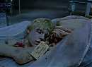 American_Horror_Story_S03E02_Boy_Parts_720p_KISSTHEMGOODBYE_NET_0461.jpg
