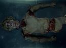 American_Horror_Story_S03E02_Boy_Parts_720p_KISSTHEMGOODBYE_NET_0673.jpg