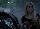 American_Horror_Story_S03E02_Boy_Parts_720p_KISSTHEMGOODBYE_NET_0773.jpg