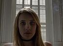 American_Horror_Story_S03E07_The_Dead_1080p_KISSTHEMGOODBYE_0175.jpg