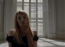American_Horror_Story_S03E07_The_Dead_1080p_KISSTHEMGOODBYE_0177.jpg