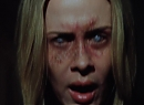 American_Horror_Story_S03E07_The_Dead_1080p_KISSTHEMGOODBYE_0415.jpg