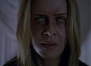 American_Horror_Story_S03E07_The_Dead_1080p_KISSTHEMGOODBYE_0420.jpg