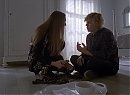 American_Horror_Story_S03E07_The_Dead_1080p_KISSTHEMGOODBYE_0669.jpg