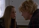 American_Horror_Story_S03E07_The_Dead_1080p_KISSTHEMGOODBYE_0694.jpg