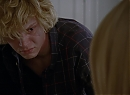 American_Horror_Story_S03E07_The_Dead_1080p_KISSTHEMGOODBYE_0775.jpg