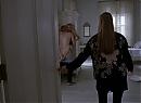 American_Horror_Story_S03E07_The_Dead_1080p_KISSTHEMGOODBYE_1011.jpg