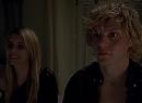 American_Horror_Story_S03E07_The_Dead_1080p_KISSTHEMGOODBYE_1636.jpg