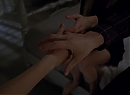 American_Horror_Story_S03E07_The_Dead_1080p_KISSTHEMGOODBYE_1645.jpg