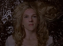 American_Horror_Story_S03E08_The_Sacred_Taking_1080p_KISSTHEMGOODBYE_0464.jpg