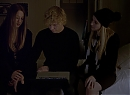 American_Horror_Story_S03E08_The_Sacred_Taking_1080p_KISSTHEMGOODBYE_0570.jpg