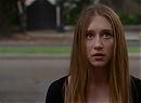 American_Horror_Story_S03E01_Bitchcraft_1080p_KISSTHEMGOODBYE_NET_0398.jpg