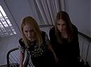 American_Horror_Story_S03E01_Bitchcraft_1080p_KISSTHEMGOODBYE_NET_0497.jpg