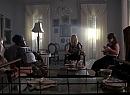 American_Horror_Story_S03E01_Bitchcraft_1080p_KISSTHEMGOODBYE_NET_0541.jpg