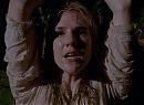 American_Horror_Story_S03E01_Bitchcraft_1080p_KISSTHEMGOODBYE_NET_0595.jpg