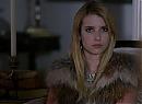 American_Horror_Story_S03E01_Bitchcraft_1080p_KISSTHEMGOODBYE_NET_0603.jpg